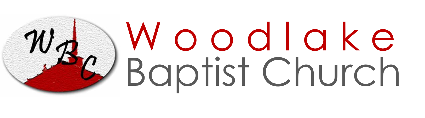 Woodlake Baptist Church